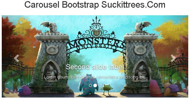 membuat-carousel-atau-slider-dengan-bootstrap