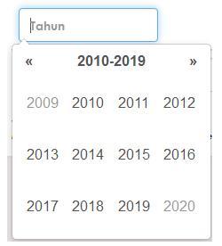 cara-menampilkan-tahun-saja-di-detepticker-bootstrap