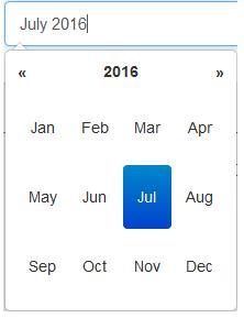 cara-menampilkan-bulan-dan-tahun-di-detepticker-bootstrap