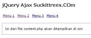 membuat-loading-saat-klik-menu-dengan-ajax