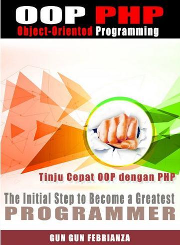 ebook-php-cepat-oop-bahasa-indonesia-