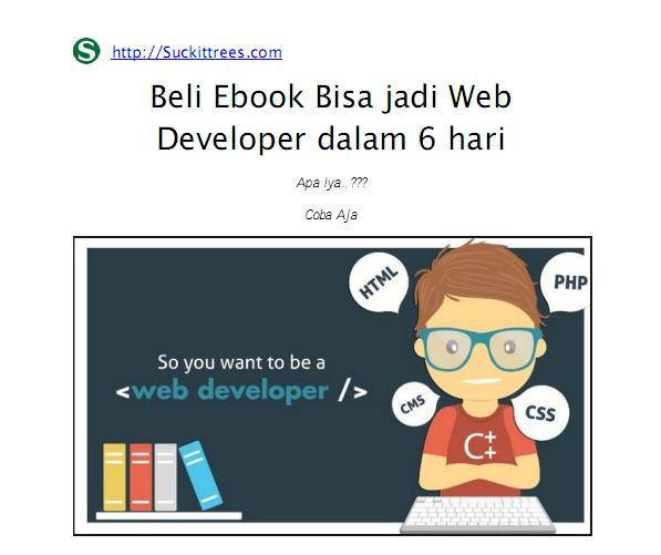 ebook Membuat Website Dinamis PHP MYSQli