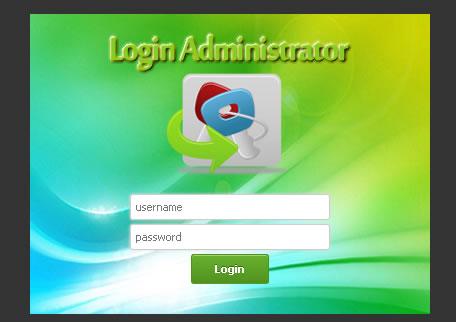 sistem-informasi-pembuatan-akta-notaris-online