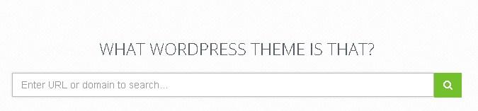 cara-mengetahui-plugin-dan-thema-blog-wordpress