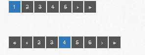 membuat-paging-seperti-google-di-wordpress-tanpa-plugin