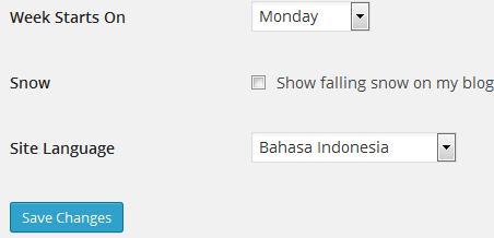 mudahnya-mengganti-bahasa-inggris-ke-indonesia-di-wordpress